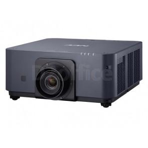 NEC PX602UL черный
