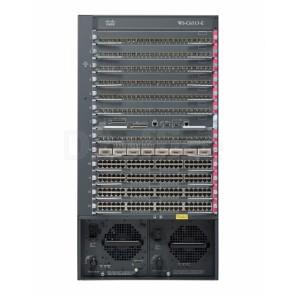 WS-C6513-E