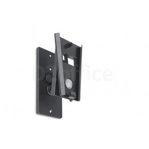 Extron V-Lock Wall Bracket
