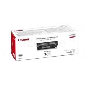 Canon 703