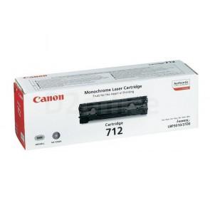 Canon 712
