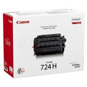 Canon 724H