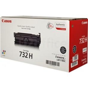 Canon 732H черный (1200)