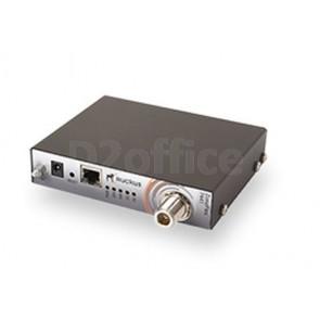 Ruckus ZoneFlex™ 7441 11n band selectable DAS AP