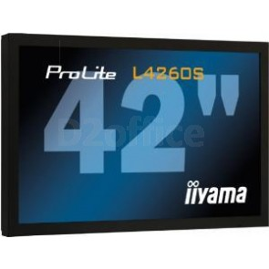 Iiyama ProLite PLL4260S-B1