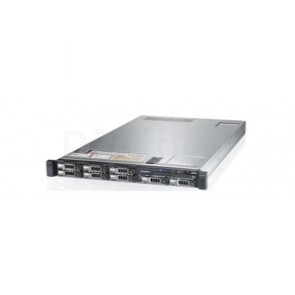 RPCS 800s 20HD/40SD/60SVC resource configured & licensed system
