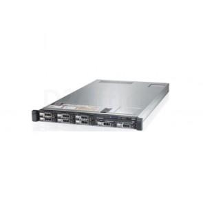 Сервер многоточечной видеоконференцсвязи RMX 800s
