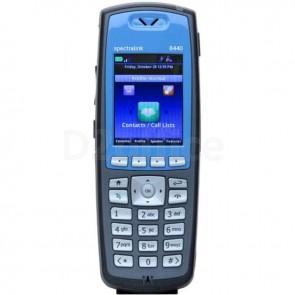 Spectralink 8440 Blue