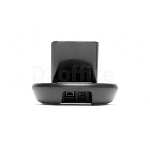 Зарядное устройство KIRK для KIRK 6020/6040 c USB