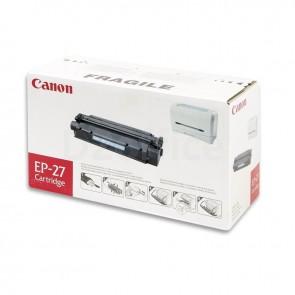 Canon EP-27 Toner