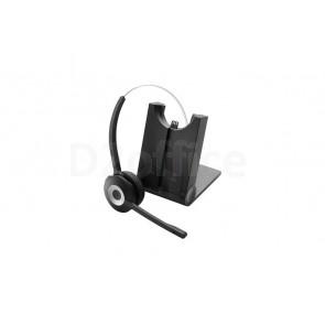 Jabra PRO 935 MS Mono Bluetooth