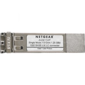 NETGEAR Оптический модуль AGM732F