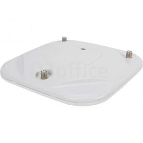 Cisco Aironet 1602 External Antenna Dual-band controller-based 802.11a/g/n