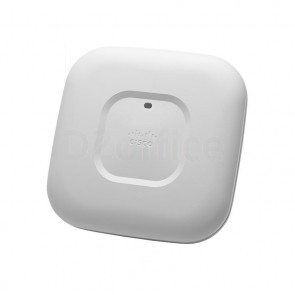 Cisco Aironet 2700i Access Point 802.11a/g/n/ac