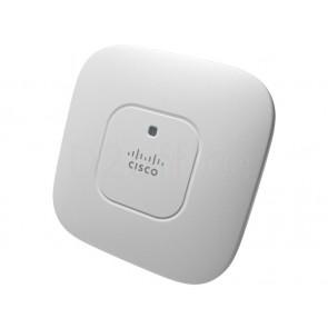 Cisco Aironet 702 802.11n Standalone 702, 2x2:2SS, Int Ant, R Reg Domain