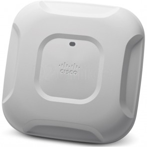 Cisco Aironet 3702I 802.11ac Ctrlr AP 4x4:3SS
