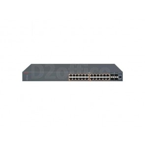 Avaya Ethernet Routing Switch 3524GT-PWR