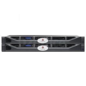 Polycom DMA 7000 Server w/H.323 GK and SIP Registrar - 10 concurrent calls