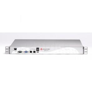 Polycom® Video Border Proxy™ (VBP™) серии 5300-E25