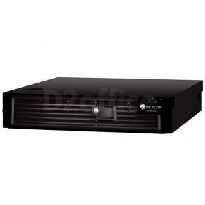 Polycom® Video Border Proxy(VBP) серии 6400-ST с выключенным крипто-модулем