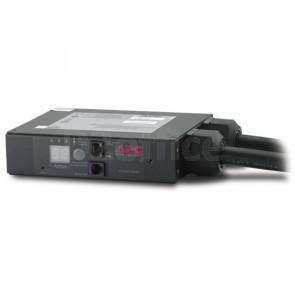 APC In-Line Current Meter, 32A, 230V, IEC309-32A 3-PH, 3P+N+G