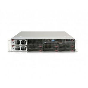 Supermicro SERVER AS-2042G-TRF