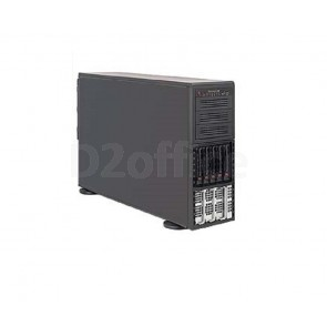 Supermicro SERVER AS-4042G-TRF