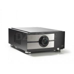Проектор Barco DLP RLM-W8