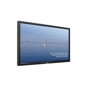 Philips BDL3250EL/00