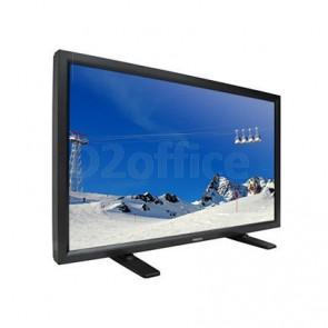 Philips BDL5545E/00