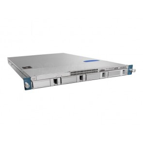 Сервер Cisco Cisco BE 6000, UCS C Server, 9.0-XU SW, Hypervisor, UPM, VCS