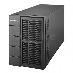 CyberPower BPSE36V45A