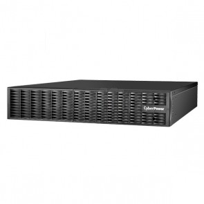 CyberPower BPSE36V45ART2U