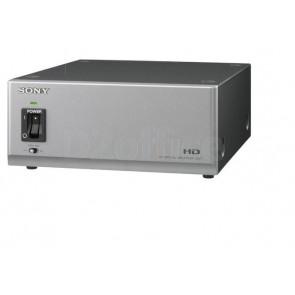 Sony BRU-H700P