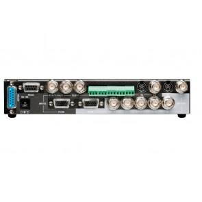 C2-1350
