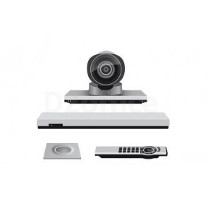 Cisco TelePresence Quick Set C20 12xCam