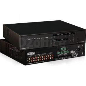 C2NI-AMP-4X100
