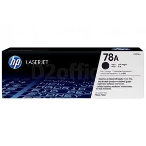 HP 78A