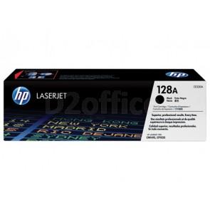 HP 128A