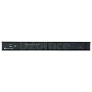 Crestron iServer® Network Audio Server