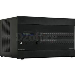 CEN-RGBHVHB16X16
