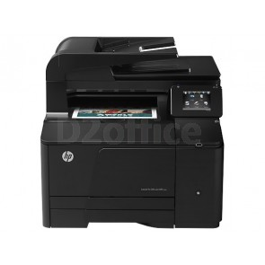 HP LaserJet Pro M276n