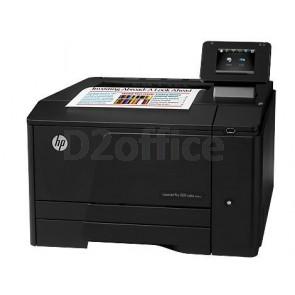 Офисный лазерный цветной принтер HP LaserJet Pro 200 M251nw