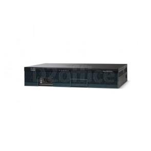 CISCO2901/K9
