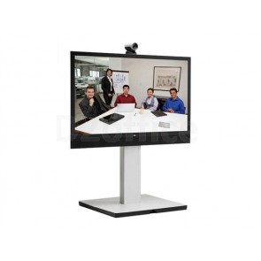 Cisco TelePresence MX300 55