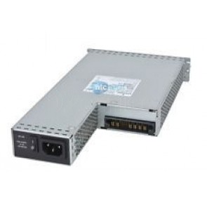 Cisco 2911 AC Power Supply with Power Over Ethernet