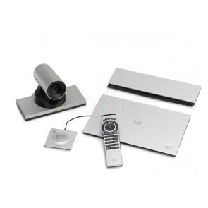 Cisco TelePresence SX20 Quick Set 12xCam