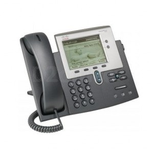 Cisco UC Phone 7942