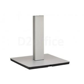 Cisco TelePresence MX200 42 Floor Stand Option