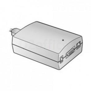 Polycom CX5000 Power Data Box
